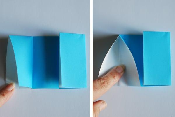 origami_dolls_house_step6