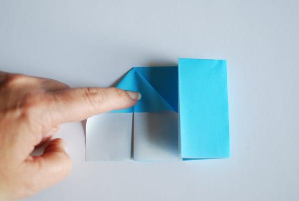 origami_dolls_house_step7