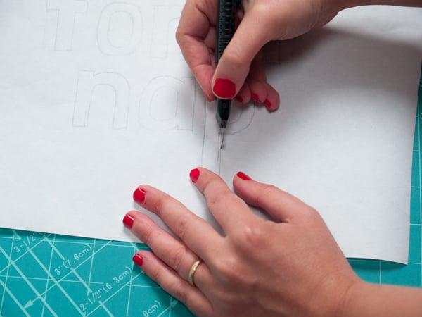 printed-cushion-cut-design