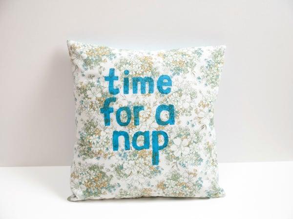 printed-cushion-final
