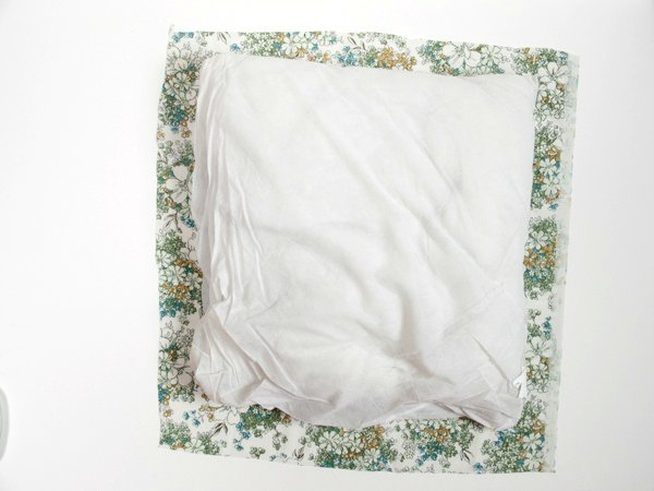 printed-cushion-front-cover
