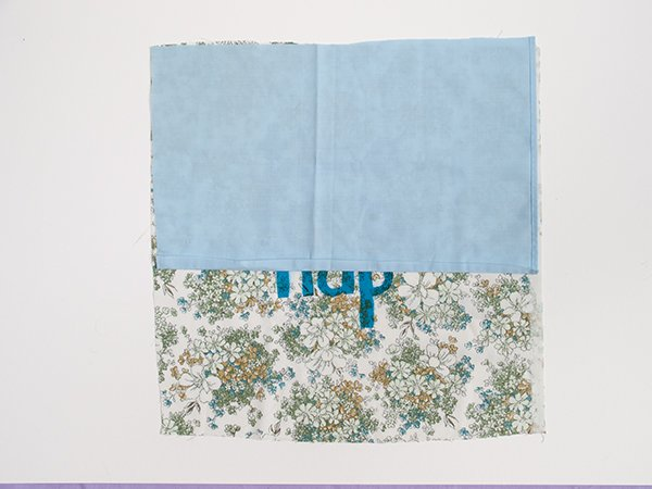 printed-cushion-sew-first-flap