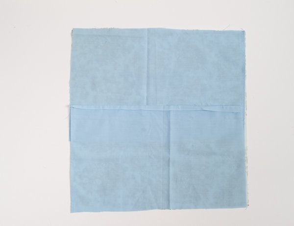 printed-cushion-sew-second-flap