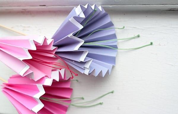 14-flower1-paper flowersb