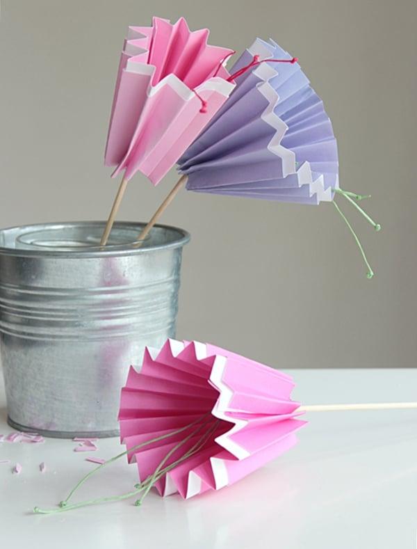 16-flower1-paper flowersb