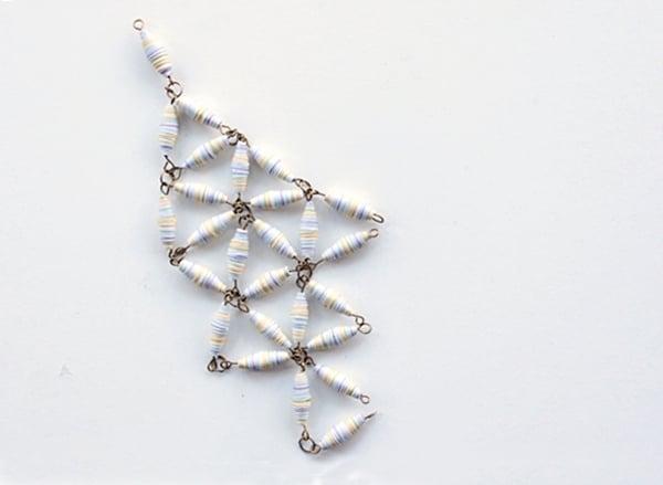 21-design4-paper geo necklace