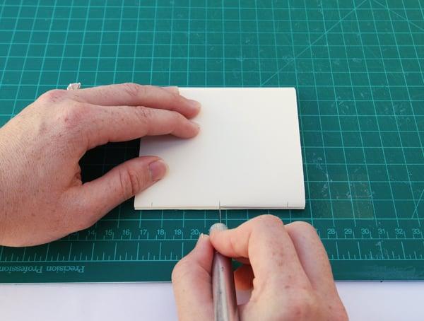 22-long-binding-punch-remaining-signatures4