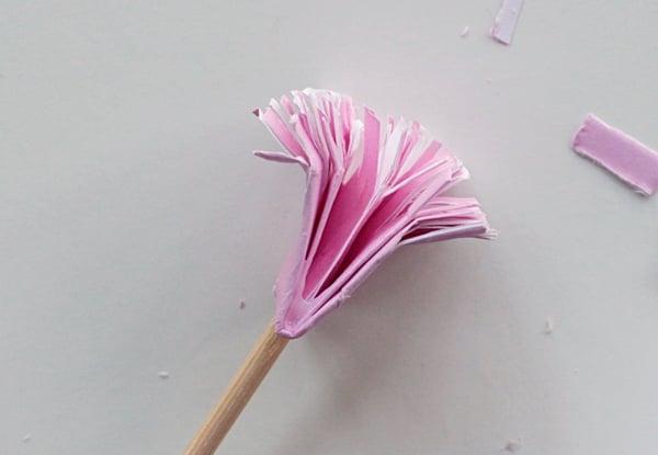 22-stem ready-paper flowersb