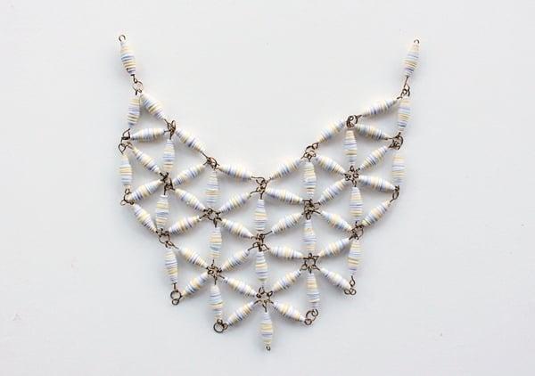 24-design7-paper geo necklace