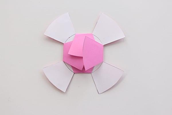 30-flower2 foldb-paper flowersb