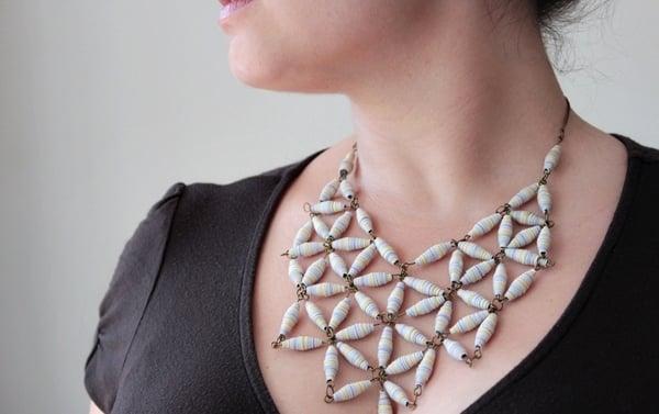 31-ready3-paper geo necklaceb