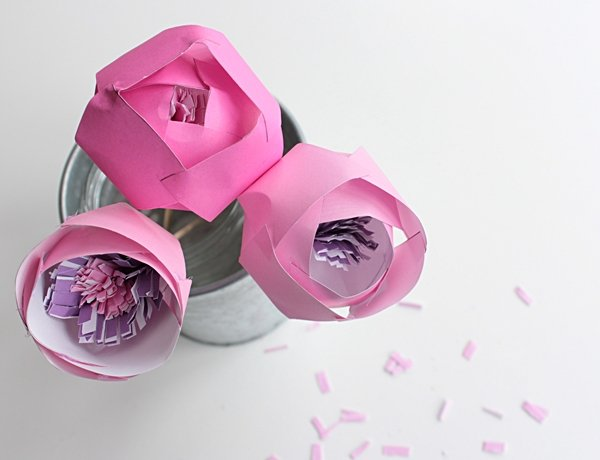 34c-flower2-ready-paper flowersb