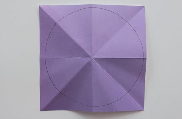 35-flower2b-start-paper flowersb