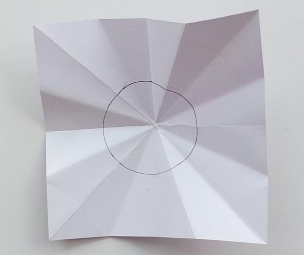 39-flower2b-unfold-paper flowersb