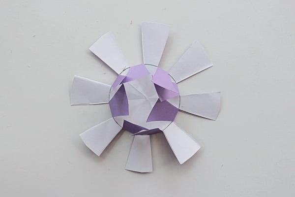 42-flower2b-fold-paper flowersb