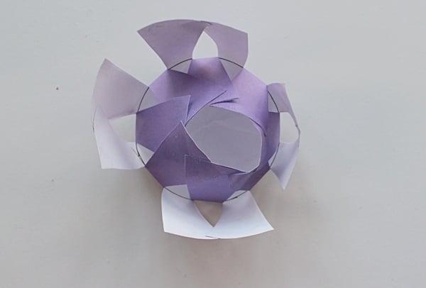45-flower2b-glue-c-paper flowersb