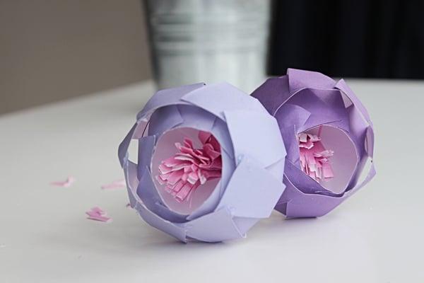 48-flower2b-ready-paper flowersb