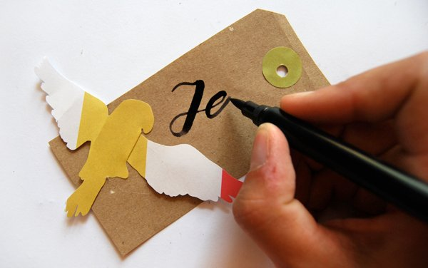 Party-Picnic-Calligraphy