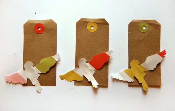Party-Picnic-Finished-Tags