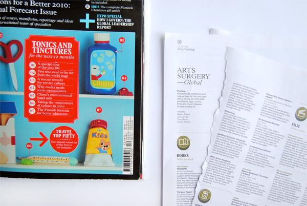 Party-Picnic-Magazine-Tears
