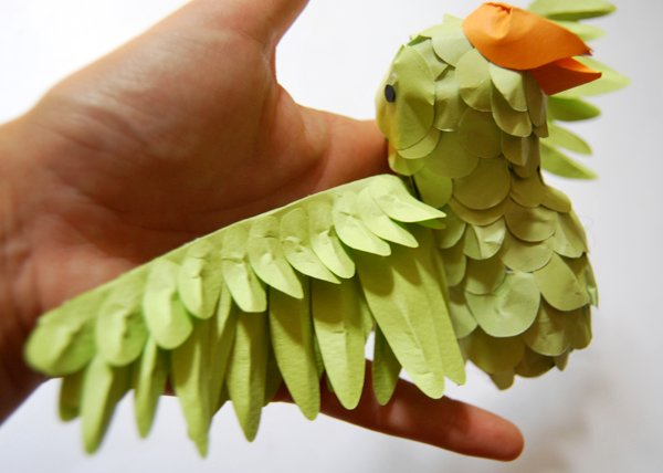 Party-Picnic-Smallest-Feathers-Finished