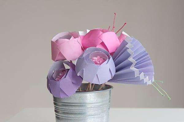 final2-paperflowerbJPG