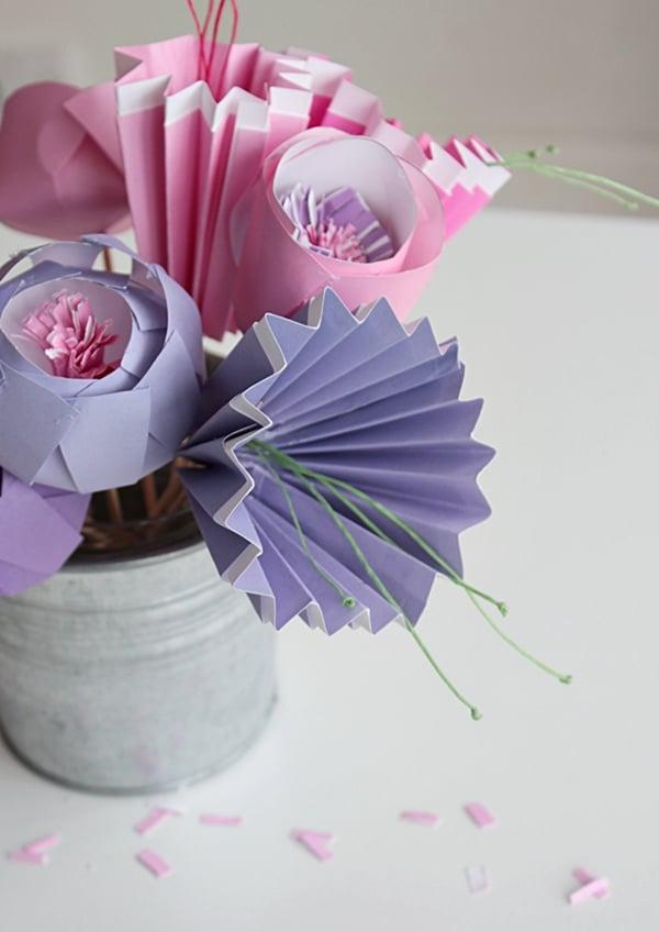 final3-paperflowerbJPG