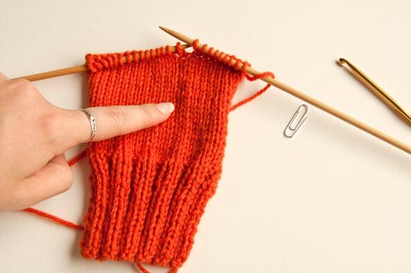 knitting_droppedstitch_finishedknit