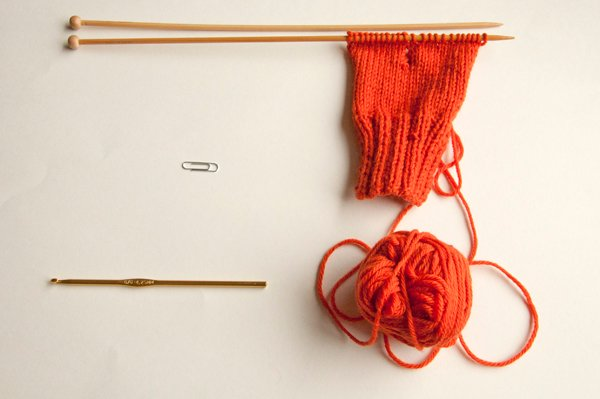 knitting_droppedstitch_supplies