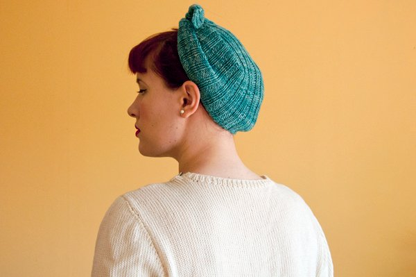 knitting_kerchief_hair_final3