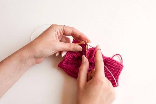 knitting_lacemitts_pickup1