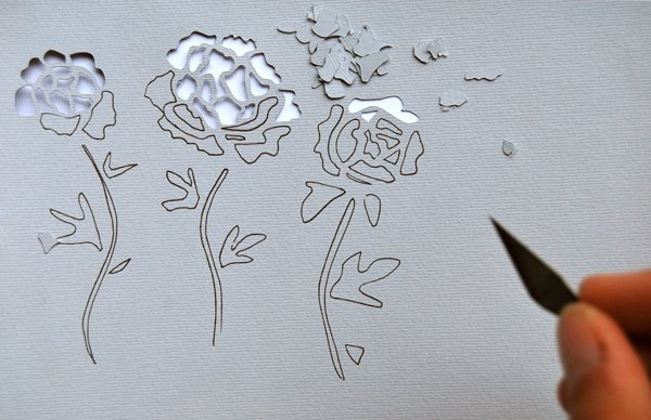 paper-cut-invations-start-at-top
