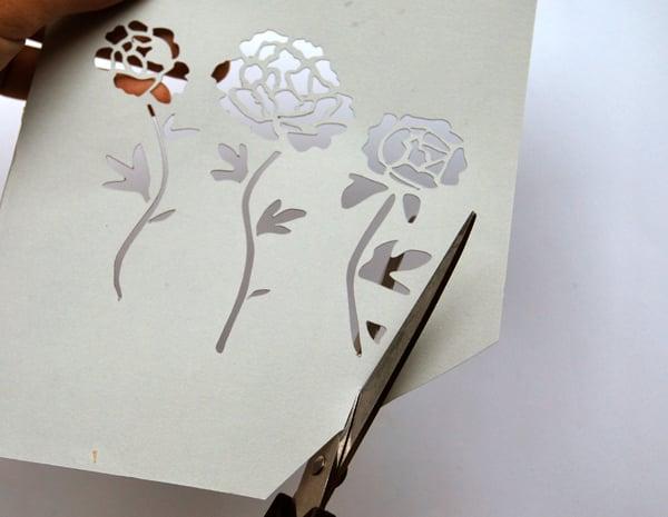 paper-cut-invitations-flowers-for-envelope