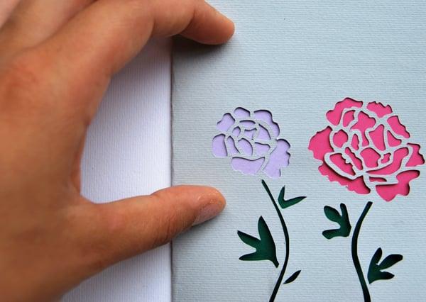 paper-cut-invite-add-the-purple-paper