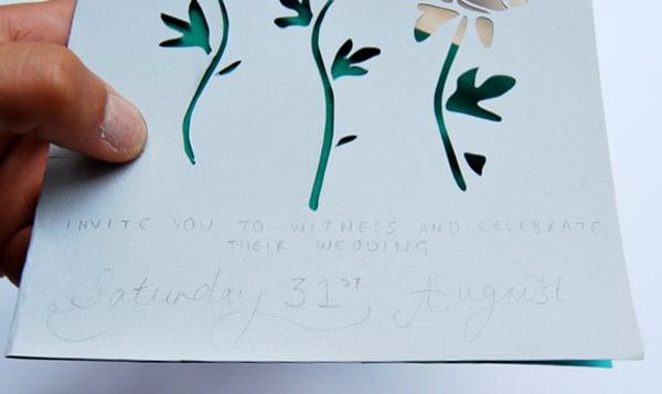 paper-cut-invite-details