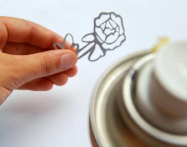 paper-cut-invite-glue-the-flowers