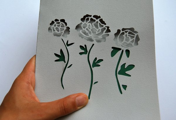 paper-cut-invite-green-showing-through