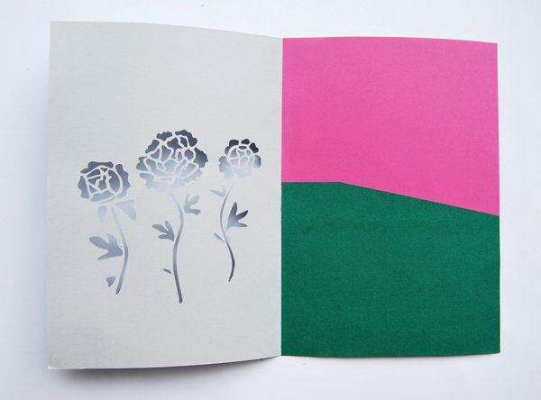paper-cut-invite-pink-completed