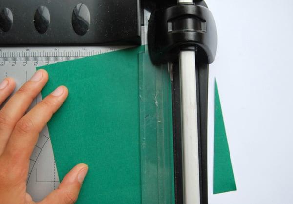 paper-cut-invite-trim-the-green-paper