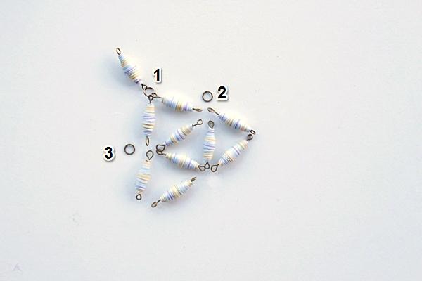 18-design1num-paper geo necklace