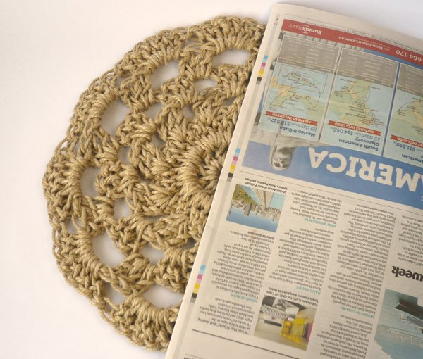 crochet-jute-wallhanging-25spraya