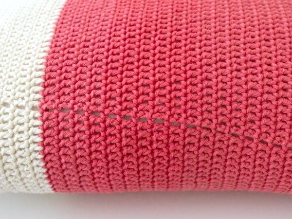marinkeslump_colourblock-cushion_tutorial-travelingside