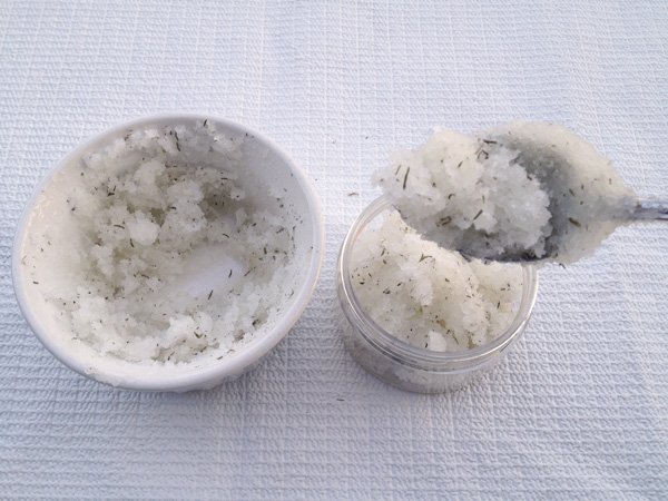 peppermintscrub-step8