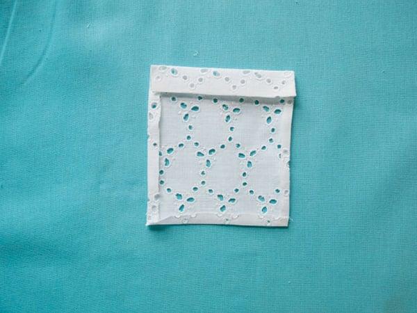 top-pocket-folded