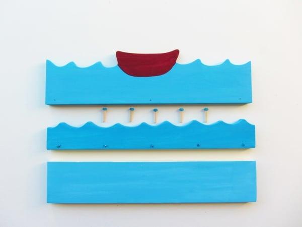 Boat SHelf Paint (600x450)