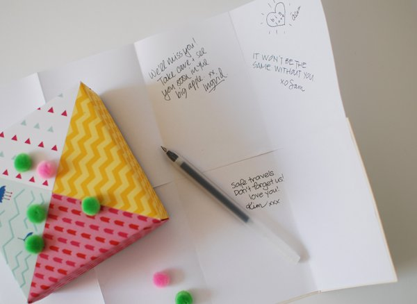 Origami-Fold-Out-Card_inside