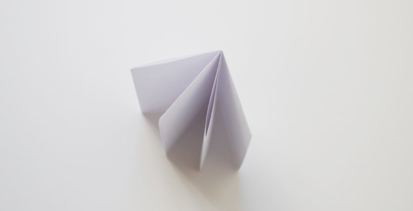 Origami-Fold-Out-Card_step9