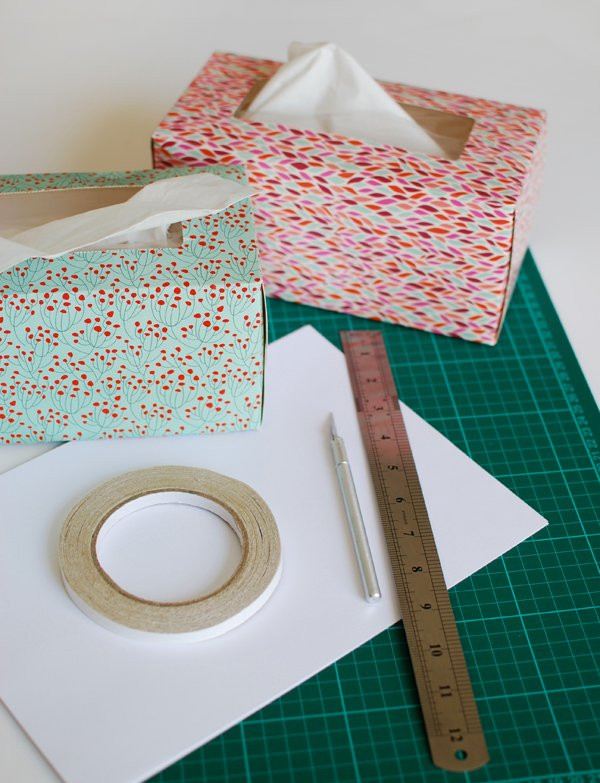 Origami-Fold-Out-Cards_materials