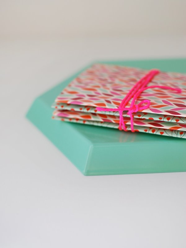 Origami-Fold-Out-Cards_stacked