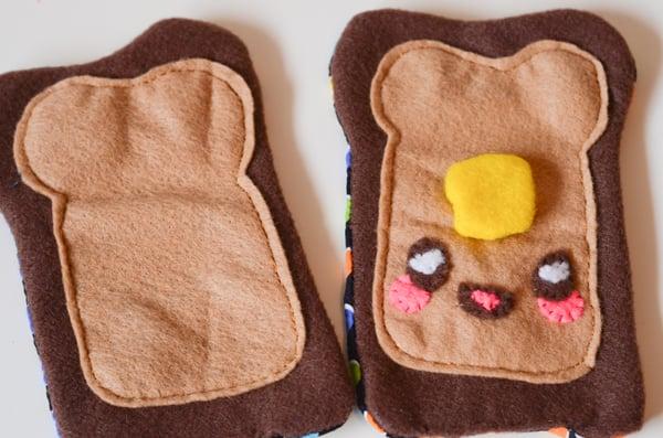 Toast_28